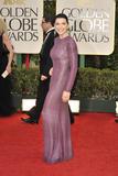 Джулианна Маргулис, фото 351. Julianna Margulies - 69th Annual Golden Globe Awards, january 15, foto 351
