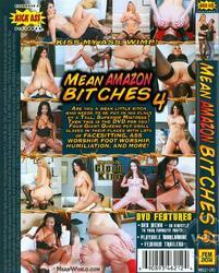 th 365251919 256366a 123 512lo - Mean Amazon Bitches #4