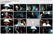 Timbaland 3 videos