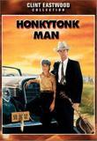 honkytonk_man_front_cover.jpg