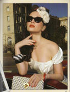 http://img234.imagevenue.com/loc523/th_16615_Catalogue_of_Las_Oreiro_spring_ummer_2011_21_122_523lo.jpg