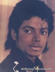 1983 Thriller Certified Platinum Th_947948763_med_gallery_8_2427_2441_122_536lo