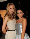 http://img234.imagevenue.com/loc540/th_27308_Jenna_Dewan_16th_Annual_Women_in_Hollywood_Tribute8_122_540lo.jpg