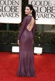 Джулианна Маргулис, фото 336. Julianna Margulies - 69th Annual Golden Globe Awards, january 15, foto 336