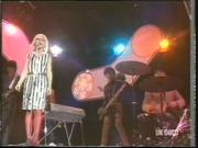 Blondie - Dreaming - Xmas Top of the Pops 1979