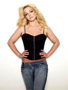 http://img234.imagevenue.com/loc567/th_36480_Britney_Spears_Cliff_Watts_Photoshoot9_122_567lo.jpg