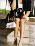 th_07756_elle_italy_june_2008_018_123_568lo - Magnifique Adriana Lima pour Elle