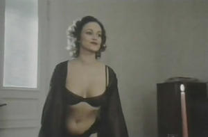 Se Tape And Nude Videos Sonja Kirchberger Die Venusfalle