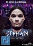 orphan_das_waisenkind_front_cover.jpg