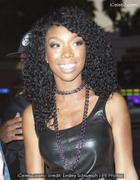 th 588305819 brandy 122 593lo Brandy is engaged to Music Executive Ryan Press