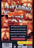 th 30739 Hard Compil 15 Special Casting  1 123 596lo Hard Compil 15 Special Casting