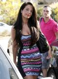 th_52464_Tulisa_Contostavlos_Out_and_about_in_LA_February_3_2012_12_122_596lo.jpg