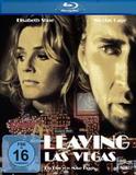 leaving_las_vegas_liebe_bis_in_den_tod_front_cover.jpg