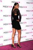 Ciara (Сиара) - Страница 2 Th_87774_Celebutopia-Ciara-MOCA_New_30th_Anniversary_Gala-09_122_7lo