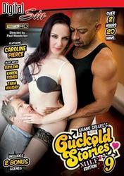 th 196552633 387320aa 123 72lo - Cuckold Stories #9