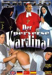 th 885235791 3625ef84b 123 76lo - Der Perverse Kardinal