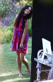 Vanessa Hudgens Album Promos in HQ : Foto 255 (������� ��� ������� ������ ����� � ����-��������: ���� 255)