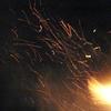 th 78281 fireandspark4 122 97lo - Texture K��esi