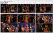 Debby Ryan in a Prom Dress- The Suite Life On Deck S03E21