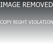 http://img234.imagevenue.com/loc434/th_25237_Kellie_J_Reflex.wmv_thumbs_2012.07.20_22.57.50_123_434lo.jpg